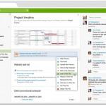filesharing-screenshot-link